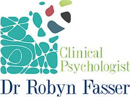 Robyn Fasser